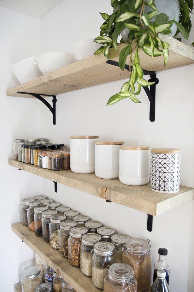 Home Design Ideas: Home Decorating Ideas For Cheap Home Decorating Ideas  For Cheap Organize And