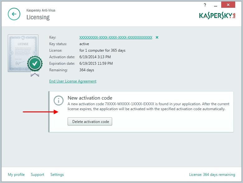 Bopup.IM.Client.SDK.1.0.Instant.Messaging.Software Development.K download