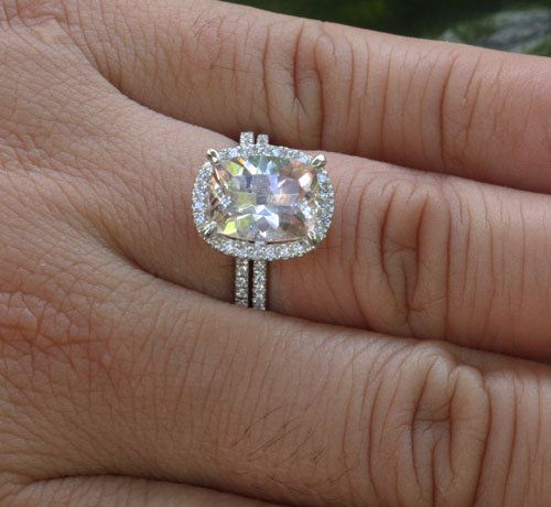 1000 Images About Fancy On Pinterest Diamond Wedding Bands