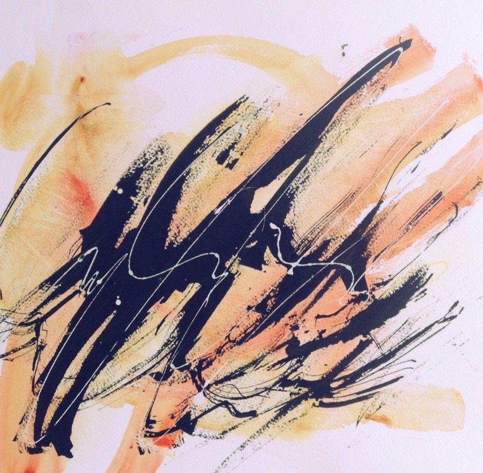 Creez Votre Galerie En Ligne Et Exposez Vos Aquarelles Galerie
