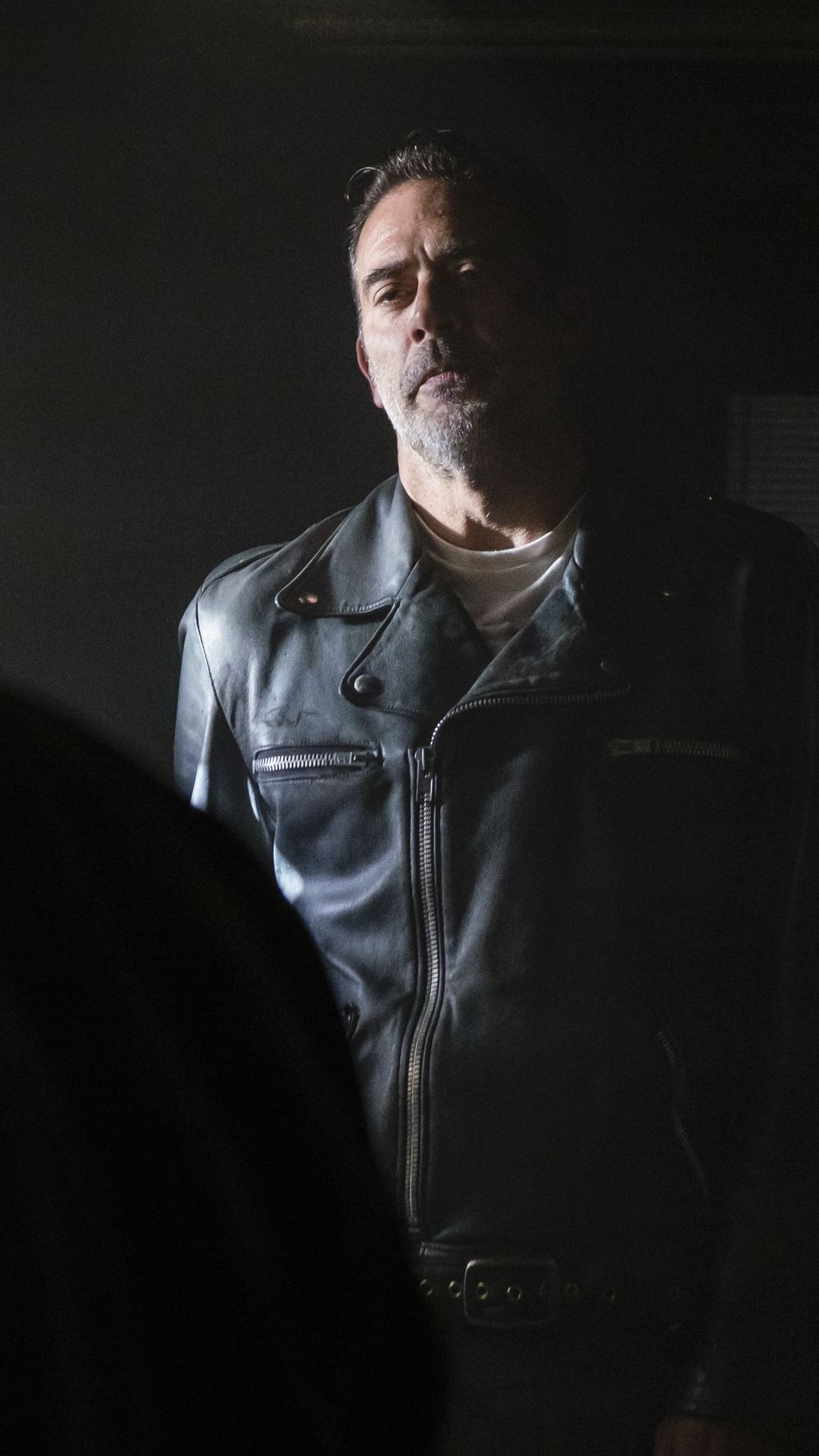 Negan The Walking Dead Background Picture Walking Dead Background Background Pictures Negan