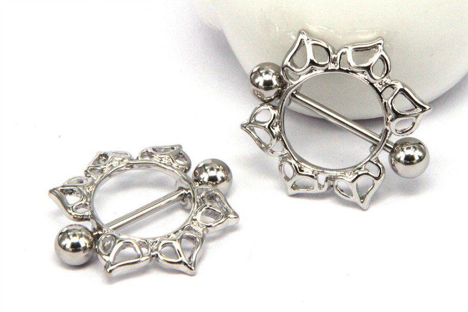 Nipple piercing 011e54d41688