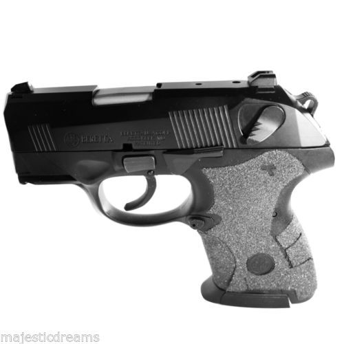 Beretta Px4 Storm 40 S W Compact Semiautomatic Pistol: Graham And Brown 57218 Darcy Wallpaper, Pearl