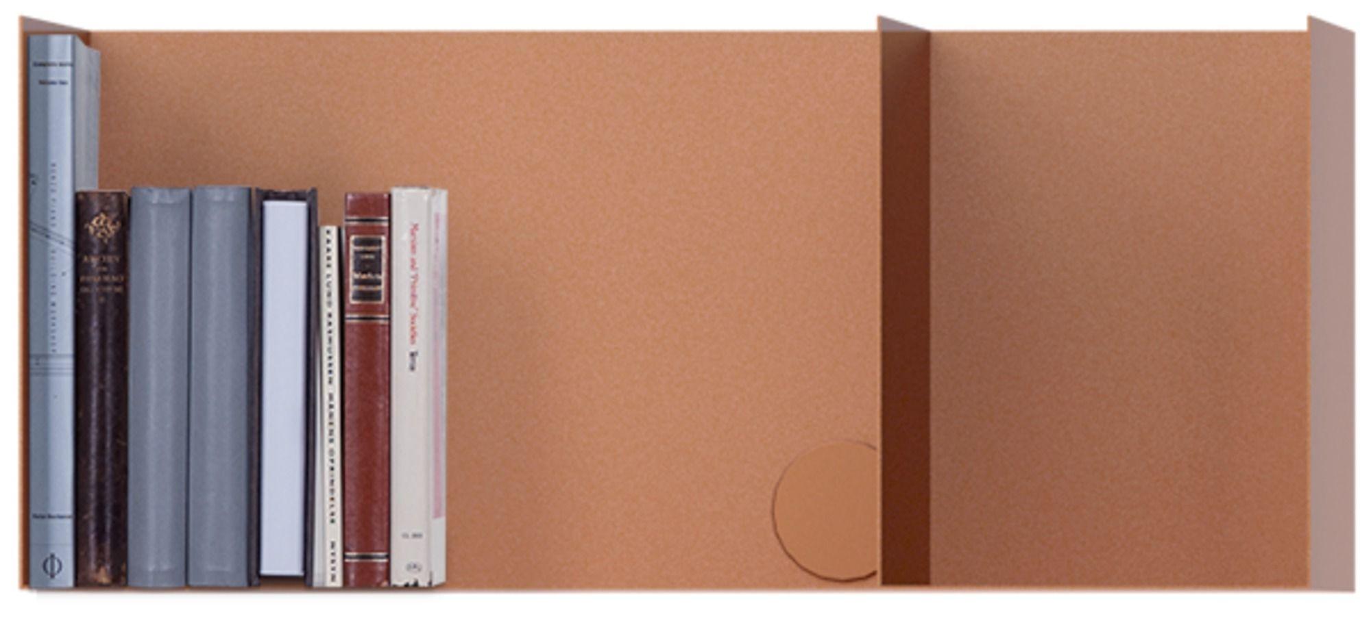 Design Regale Und Bücherschränke como bücherschränke und regale individualisierbare wandsysteme