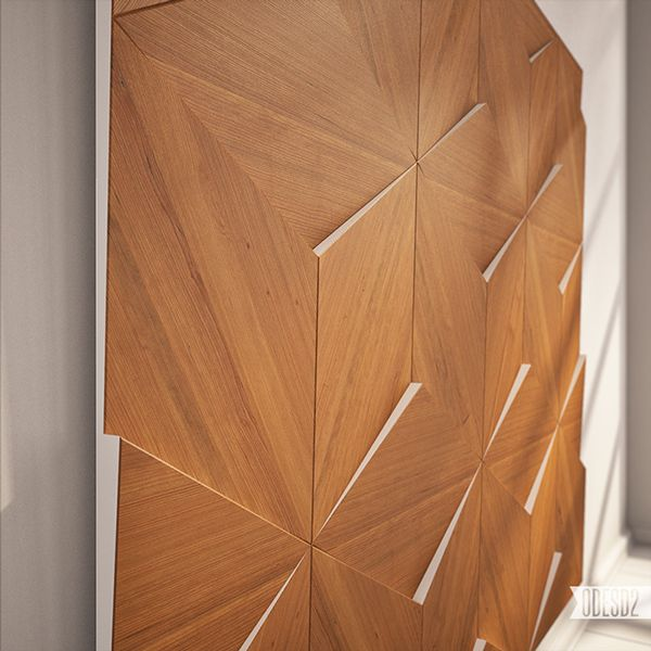 P2 Wall Panels By Odesd2 Via Behance Product Design Pinterest Walls Bureaus And Wood