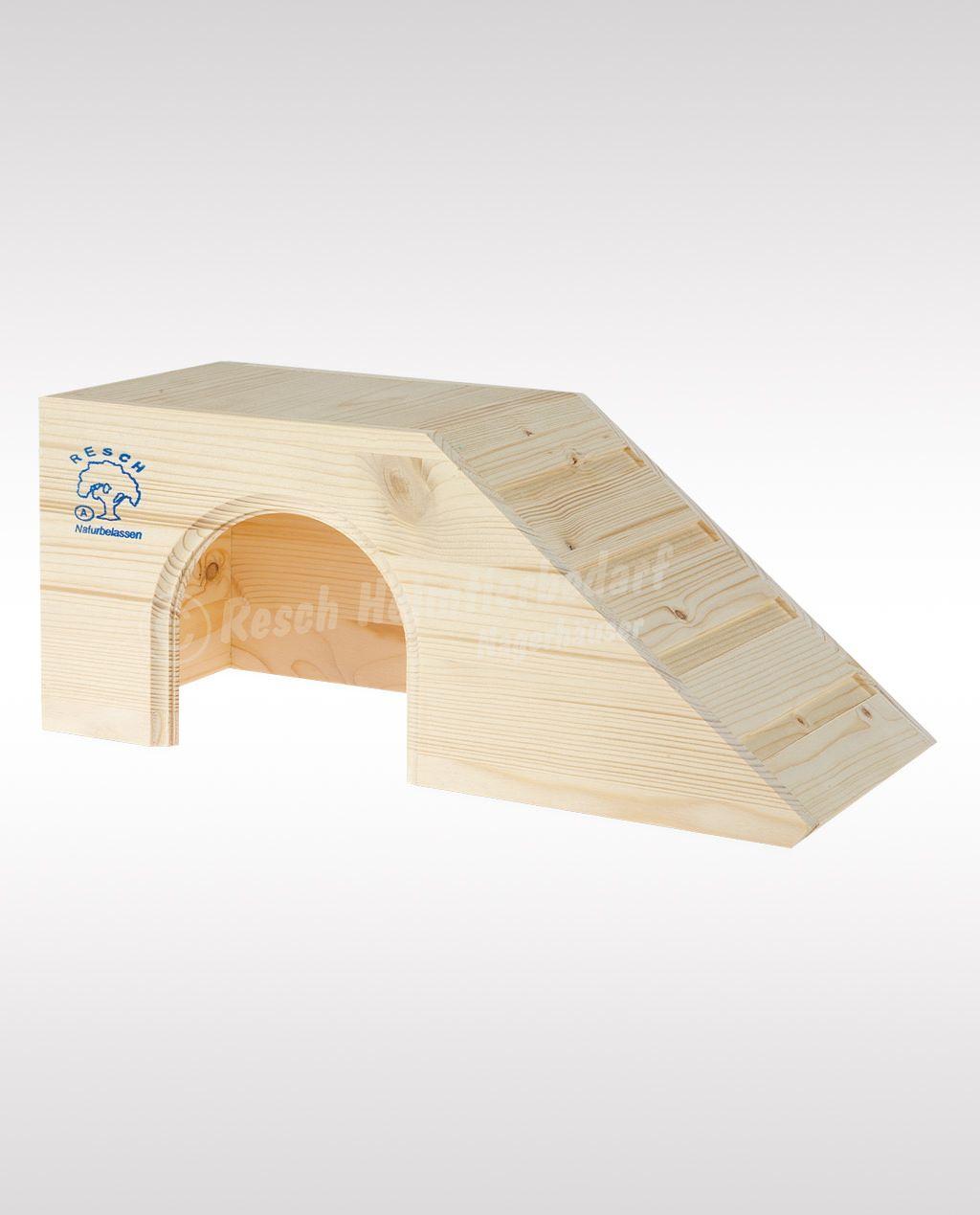 Produkte Archiv Heimtierbedarf Resch Nagerhaus Heimtierbedarf Meerschweinchen Haus Meerschweinchenstall
