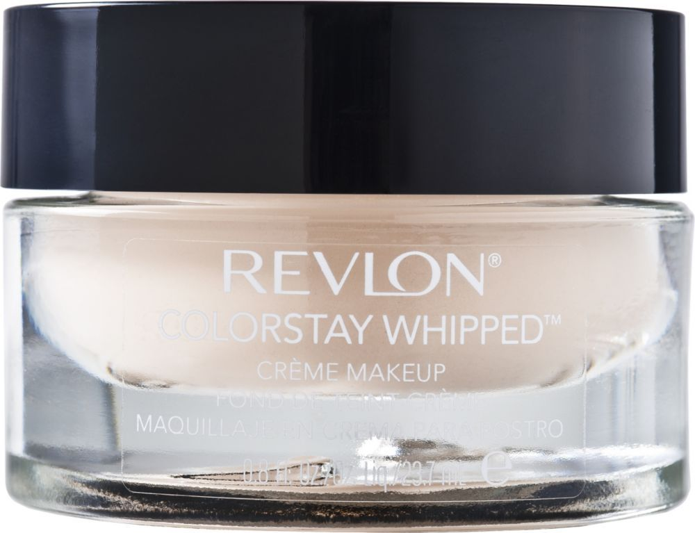 Pin By Brianna C On Pageants Makeup Coupons Revlon Colorstay Whipped Best Foundation Makeup