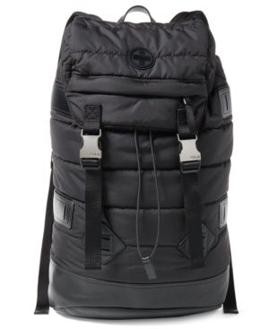 d3f4b350e9d2 Polo Ralph Lauren Men s Alpine Quilted Backpack -   Products   Pinterest