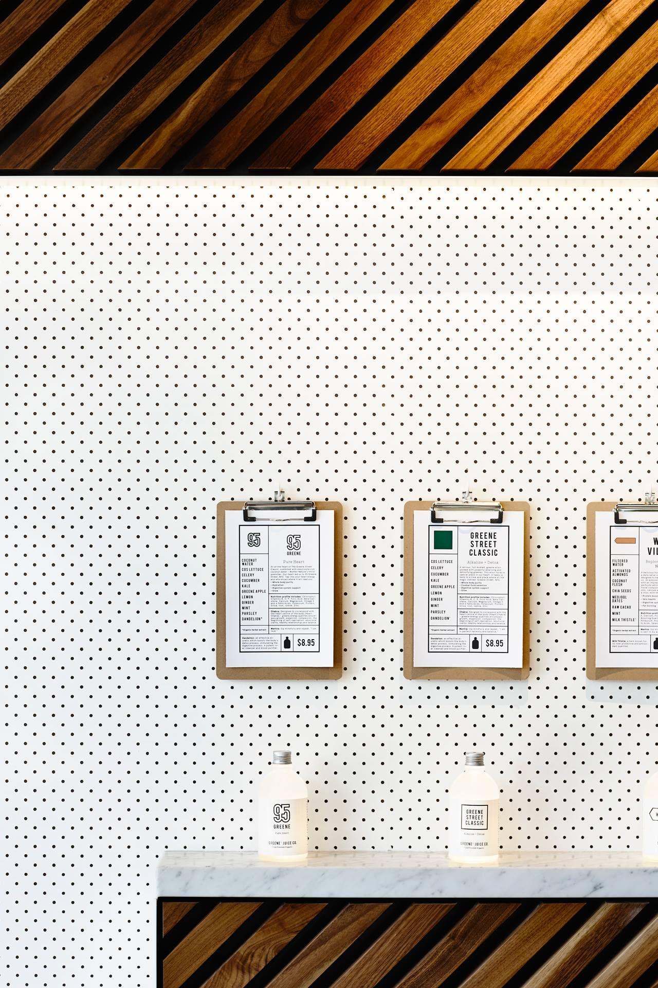Facebook interiors elements pinterest for Innenraumdesign studium