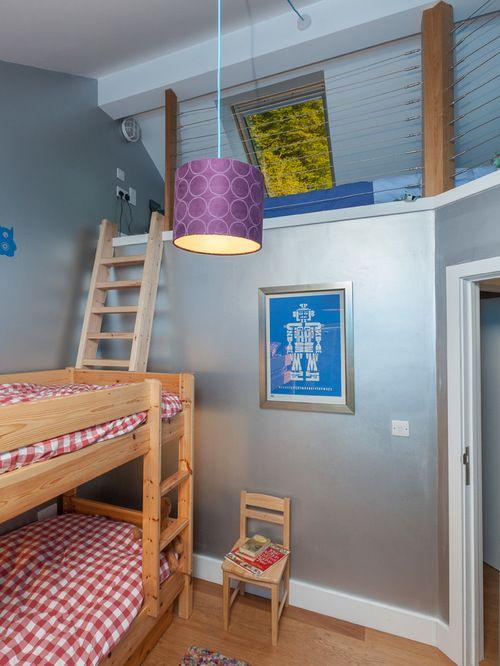 Sehr Kleine Schlafzimmer Design Ideen #Schlafzimmer Schlafzimmer