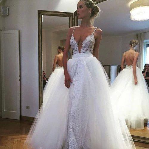 Ball Gown Wedding Dresses Pinterest Nuggwifee Wedding Dresses Lace Detachable Wedding Dress Wedding Dresses
