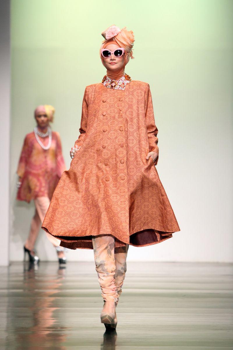 7 Muslim Fashion Show ideas  muslim fashion, fashion, hijab fashion