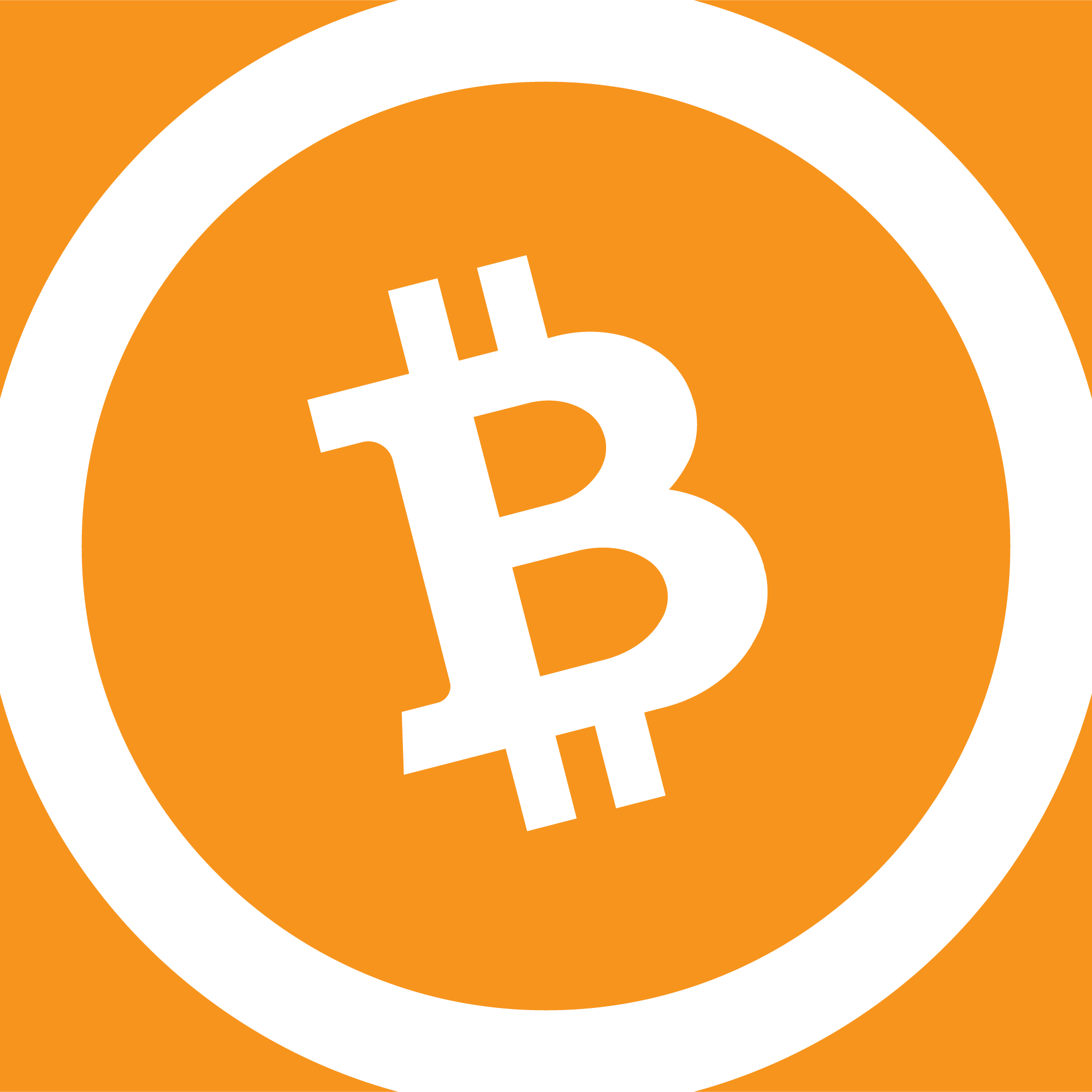 Badger Wallet is your gateway to the Bitcoin Cash (BCH