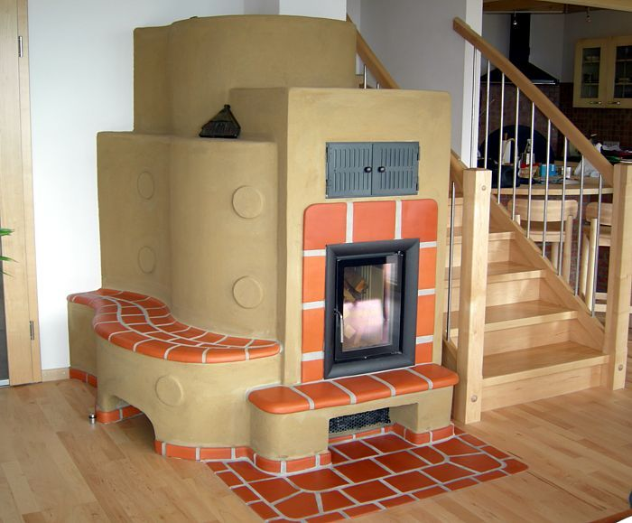 kachelofen az otthon melege pinterest kachelofen. Black Bedroom Furniture Sets. Home Design Ideas