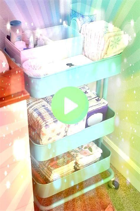 Besten Baby Zimmer Dekor Ideen  Design Organisation Und Lagerung Tipps Für Kinderzimm 20 besten Baby Zimmer Dekor Ideen  Design Organisation und Lagerung Tipps f&uum...