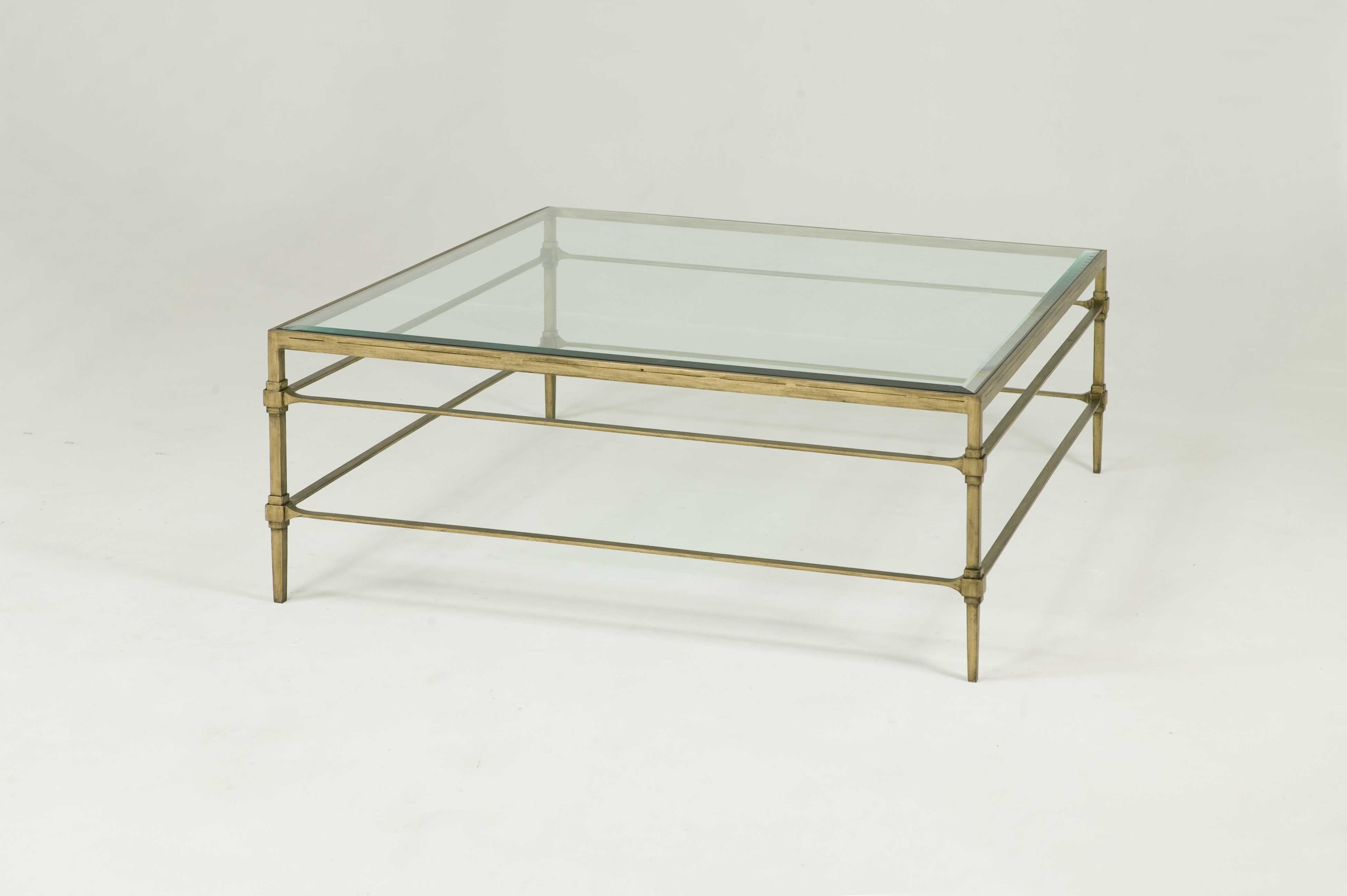 2017 Popular Extra Large Square Coffee Tables Within Dimensions 1310 X 792 Extra Large Square Glass Coffee Table Large Square Coffee Table Coffee Table Square [ 846 x 1220 Pixel ]