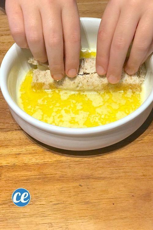 Vous cherchez une recette de dessert facile et rapide à faire ? Connaissez-vous les délicieux roulés aux pommes et à la cannelle ? C'est tout simplement un régal pour toute la famille ! comment-economiser.fr vous présente une recette économique et facile. Cette recette gourmande est prête en seulement 15 minutes. #dessertdelicieux Regardez : #desserts facile et rapide, La Délicieuse Recette Des Roulés Pommes Cannelle (Facile Et Prête En 15 Min) #dessertfacileetrapide