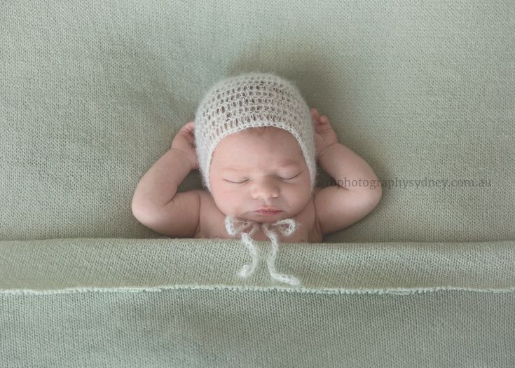 Surprising Newborn Beanbag Poses Rebecca Bowman Photography Sydney Camellatalisay Diy Chair Ideas Camellatalisaycom
