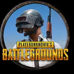 تحميل لعبة ببجي للكمبيوتر pubg mobile pc اخر اصدار 2020