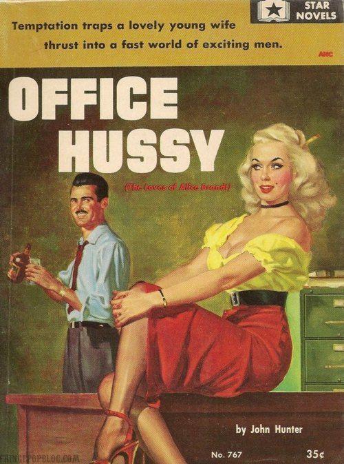 The Nifty Fifties Pulp Novels Pulp Fiction Novel Pulp Fiction Book