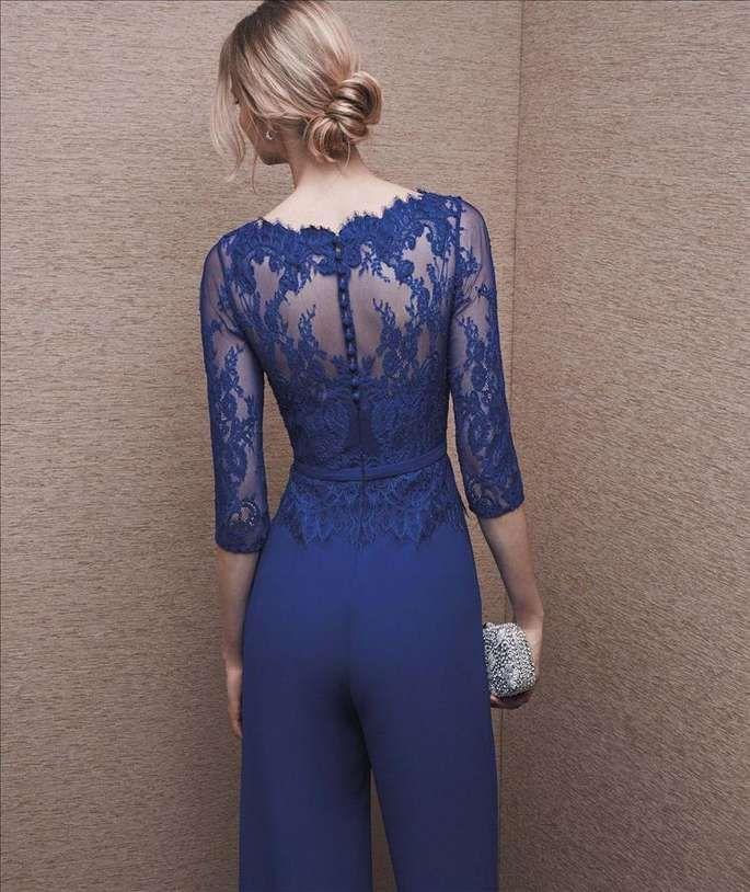 c043f98a9 Conheça as dicas de especialistas em moda nupcial. em 2019 | Vestidos  casamento | Vestidos elegantes, Vestidos e Tr…