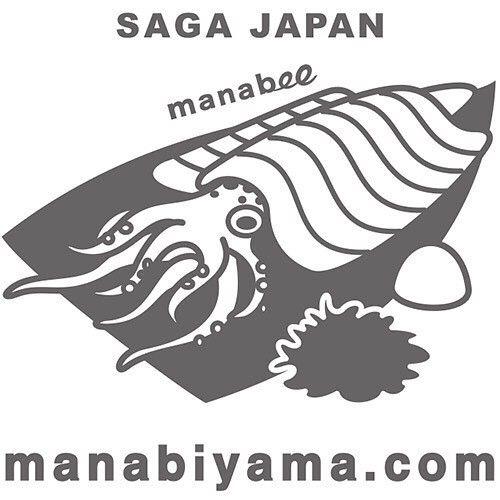 何かもう別次元らしいんですよね… #呼子のイカ #佐賀 #yobuko... http://manabiyama.tumblr.com/post/167180069664/何かもう別次元らしいんですよね-呼子のイカ-佐賀-yobuko-saga-japan by http://apple.co/2dnTlwE