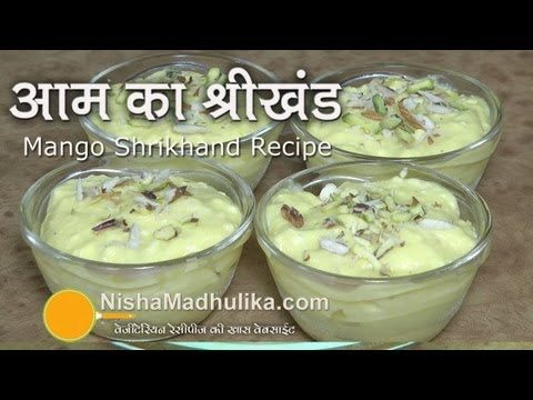 Mango phirni dessert recipe by sanjeev kapoor north indian mango phirni dessert recipe by sanjeev kapoor north indian delicacy youtube chiquititos pinterest sanjeev kapoor yogurt recipes and desert forumfinder Image collections