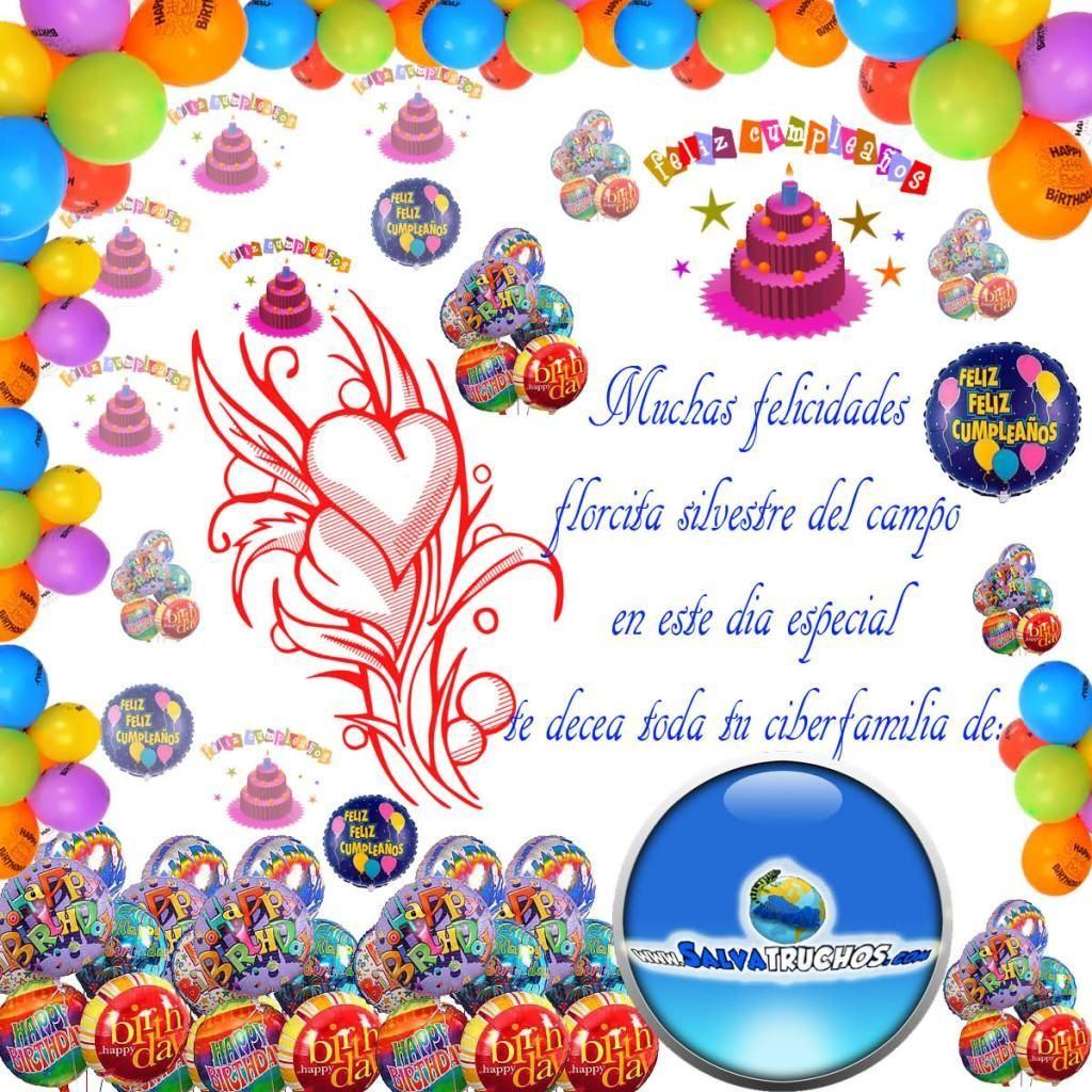 Tarjetas De Feliz Cumpleaños Hijo Querido De Mi Corazón en 2020   Tarjetas  de feliz cumpleaños, Feliz cumpleaños, Feliz cumpleaños amigo frases