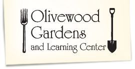 Olivewood Gardens & Learning Center - kids garden and education programs -
