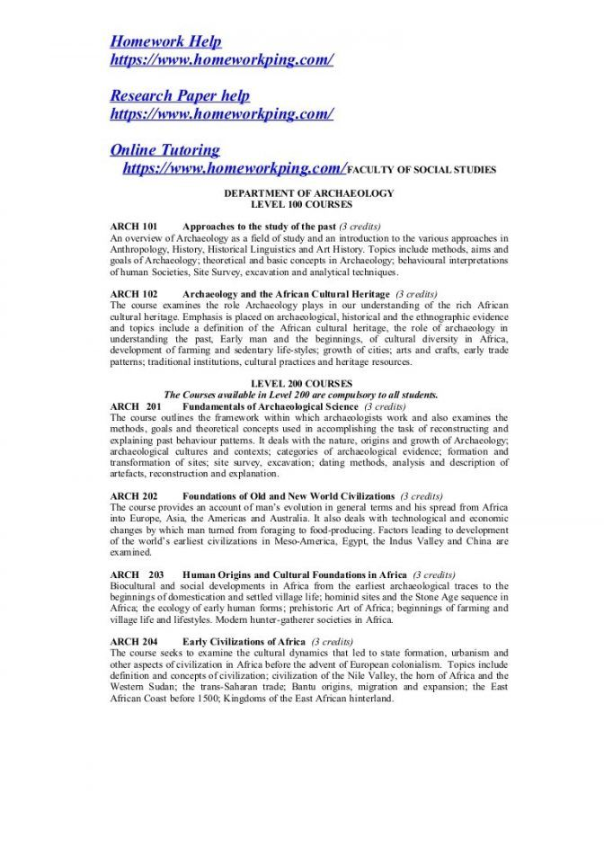 Essays On Educational Goals  Essay On Social Networking Sites Are Hampering The Youth