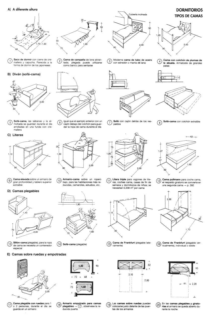 galería de dormitorios: arquitectura y ejemplos de diseño - 14