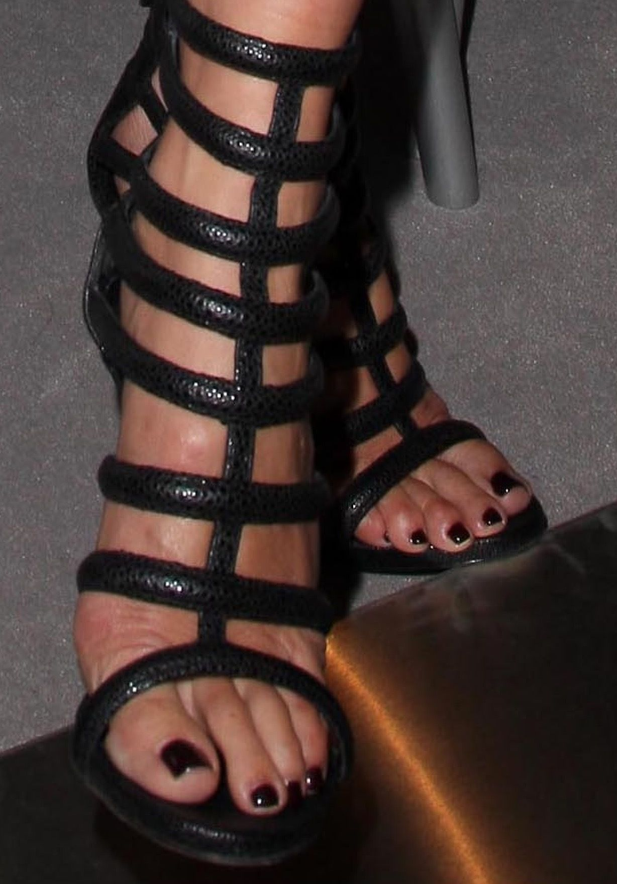 Feet Cameron Diaz nudes (93 photos), Pussy, Hot, Feet, legs 2015