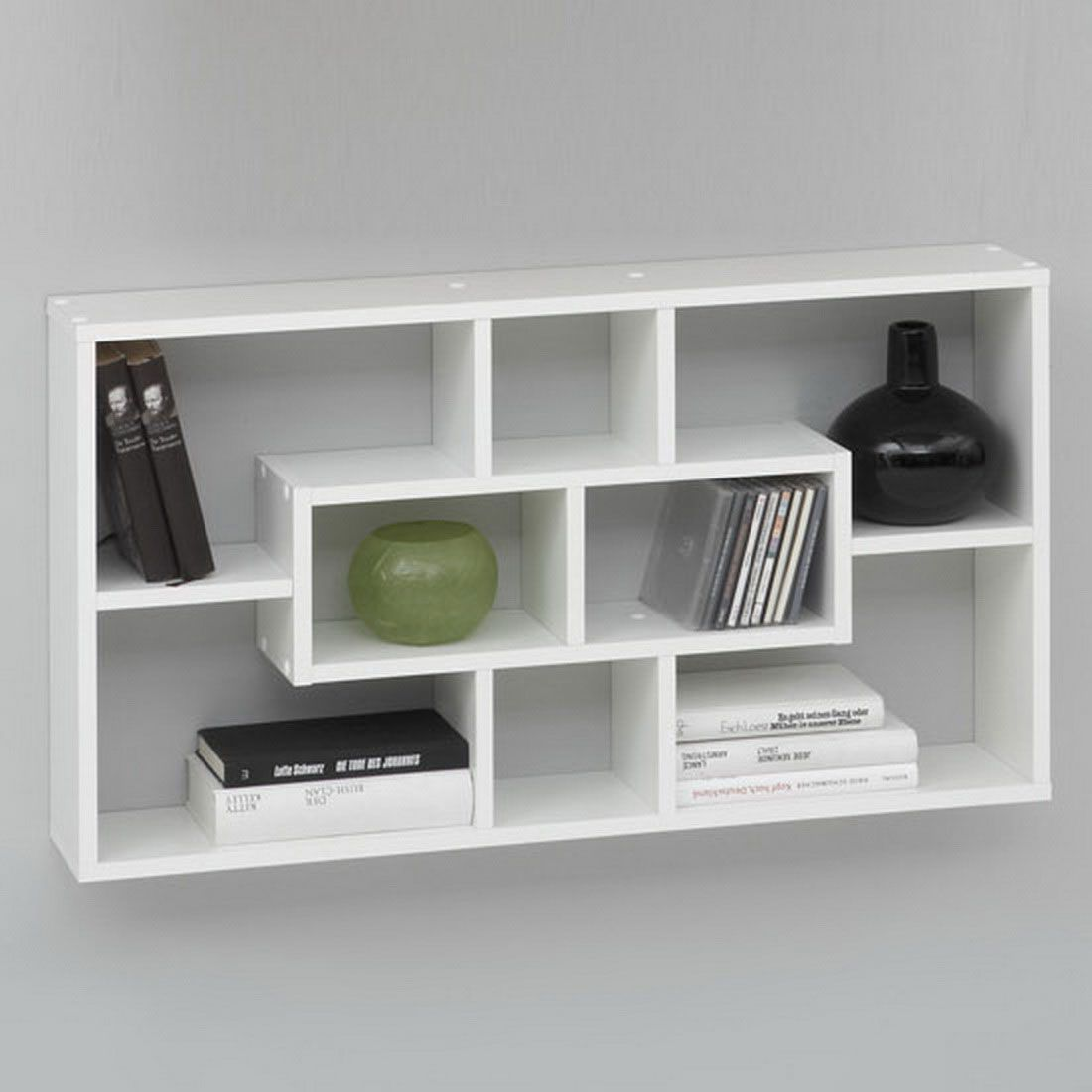 mounted system hanging bookcase display wall unit corner shelf billy low long ikea bookshelf lovely tv shelving