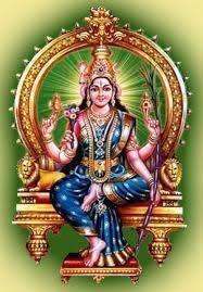 Image Result For Lalitha Devi Photos Free Download Shakti Shiva