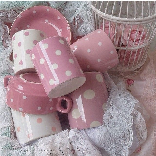 Instagram Photo By Pink Decoration Jan 22 2015 At 4 20pm Utc Pink Decor Decor Sleeping Room