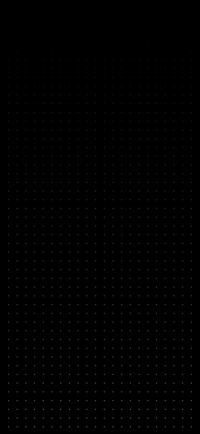 Dark Pattern Wallpapers Iphone Wallpaper Pattern Black Phone