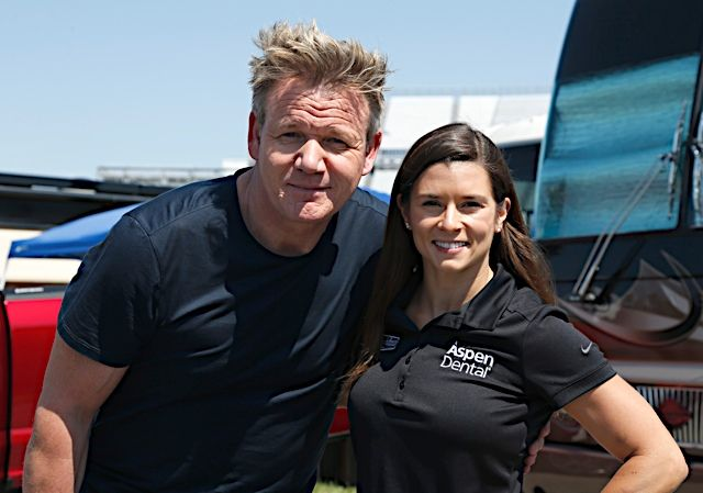 060417 dover got to meet gordon ramsay and finished top 10 060417 dover got to meet gordon ramsay and finished top 10 m4hsunfo