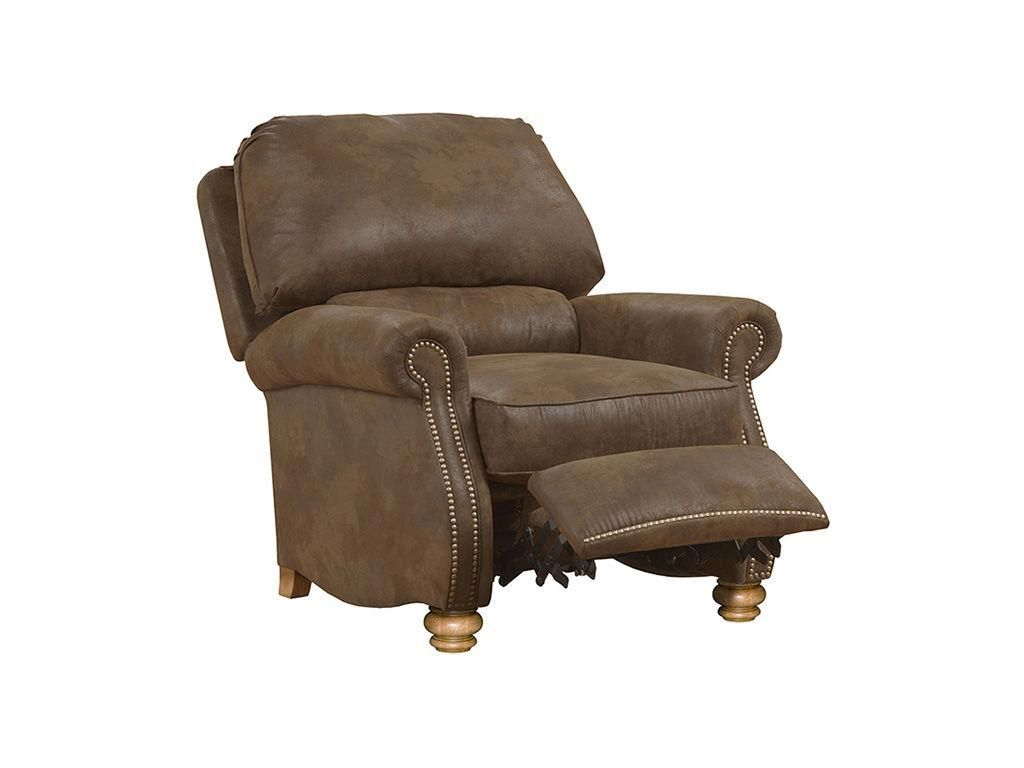 Recliner  sc 1 st  Pinterest & All recliners 10% off until January 31st at Merinou0027s Home ... islam-shia.org