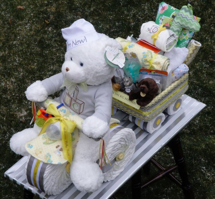 Pin By Elsa Torres On Pa 241 Ales Tricycle Diaper Cakes
