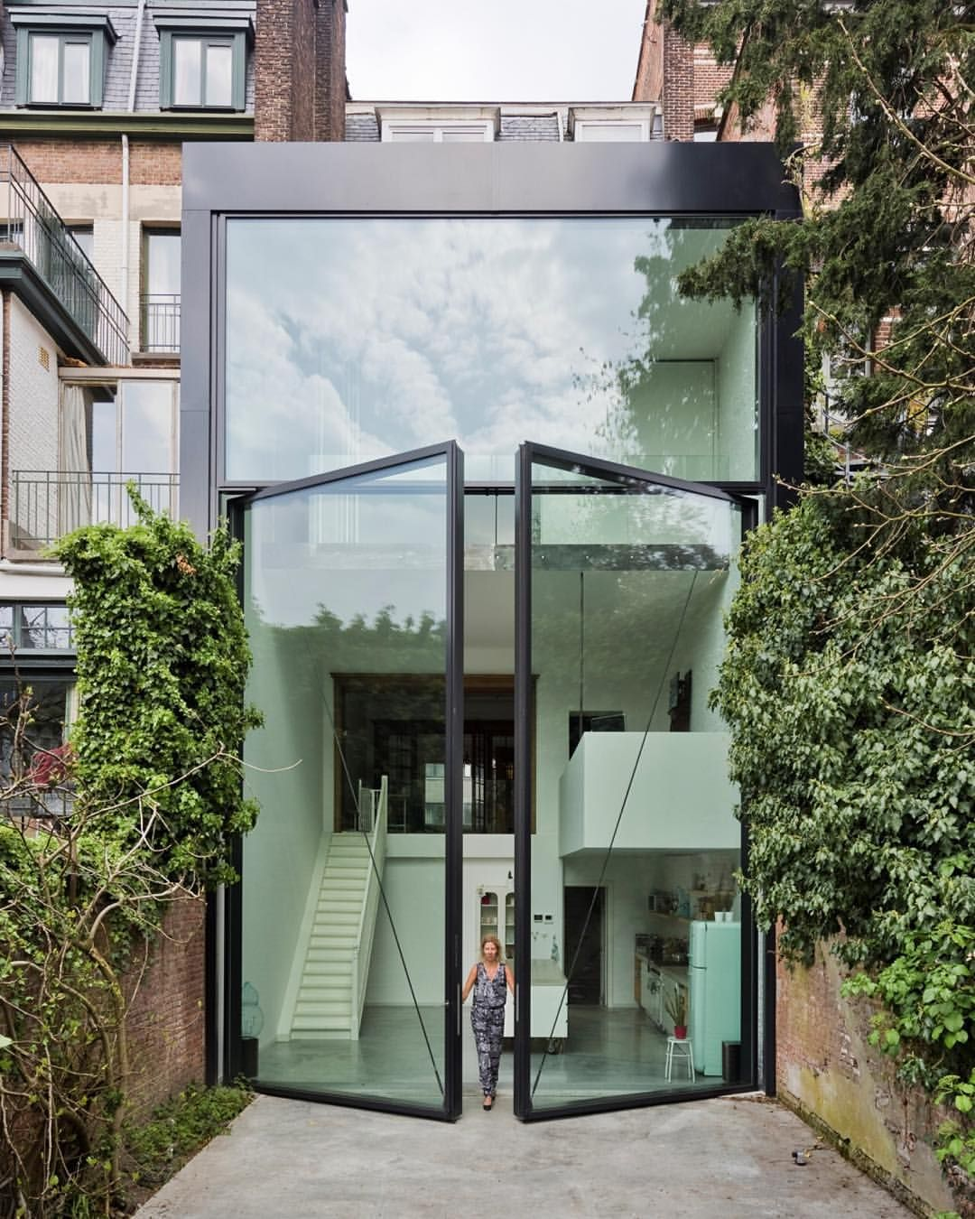 "Vittorio J Interior Dsgn Blog on Instagram: ""Doors. Follow ..."
