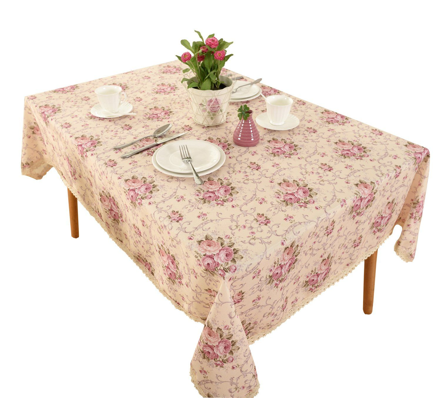 10+ Most Popular Tablecloth For Living Room