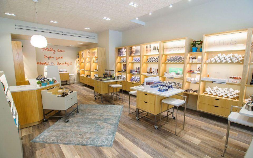 CREDO SOHO   Reform Creative | Interior Design Firm | NYCReform Creative | Interior  Design Firm