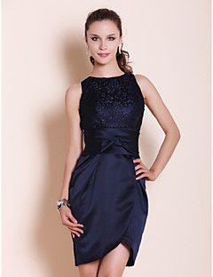 size 40 3ba3d b13d6 Pin su Abbigliamento Donna/Ragazza/Bambina