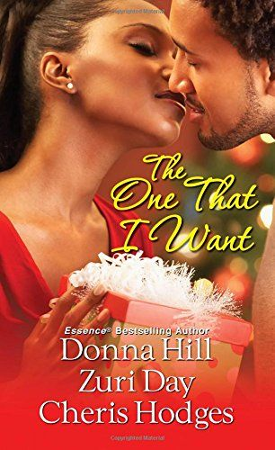 The one that i want by donna hill httpamazondp the one that i want by donna hill httpamazondp0758275145refcmswrpidp jjyub0d03cre fandeluxe Gallery