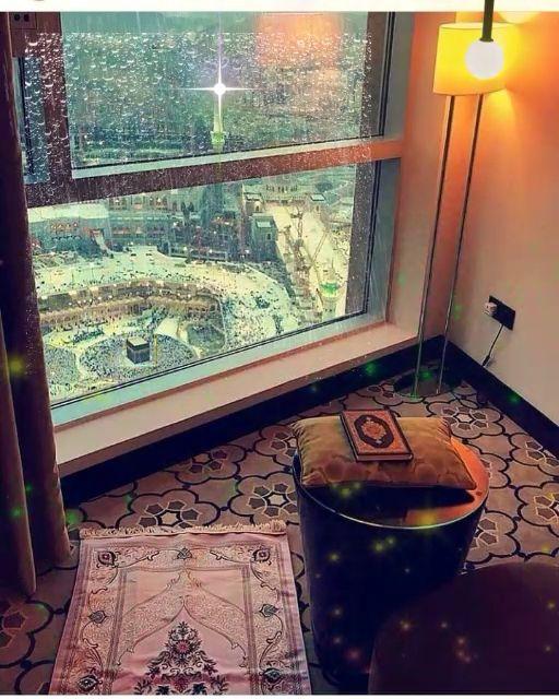 Video Pin Oleh Abuyasser Di Hazrat Ali As Aqwal Mesjid Mekah Fotografi Perjalanan