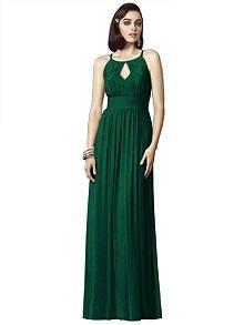 573de263f454 Dessy Shimmer Bridesmaid Dress 2906LS | bridesmaid | Junior bridesmaid  dresses, Bridesmaid dresses, Plum bridesmaid dresses