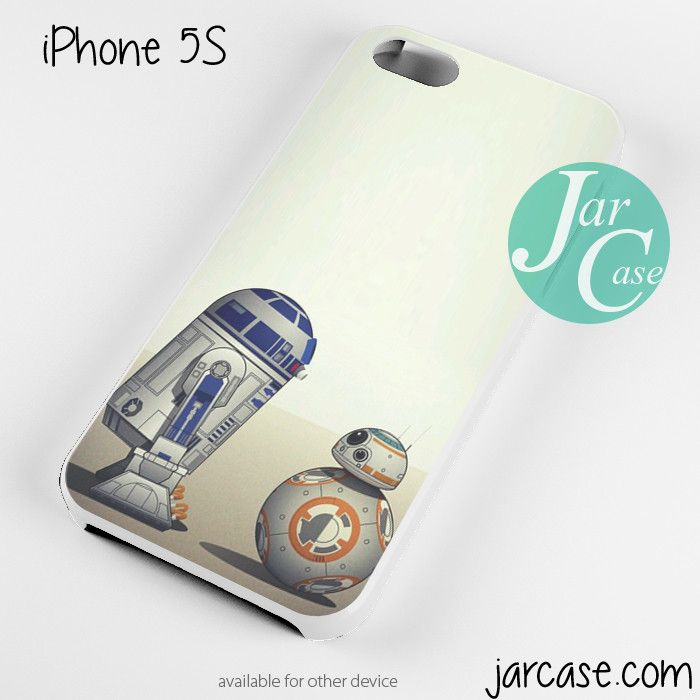 Star wars R2 D2 Phone case for iPhone 4/4s/5/5c/5s/6/6 plus | Star