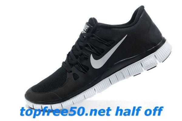 Nike Air Max 1 WMNS Ultra Moire – Fiberglass Fiberglass