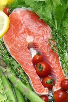Photo of paleo diet tips #paleoandmore,  #diet #diettipsforbeginnerscleaneating #Paleo #paleoandmore #…
