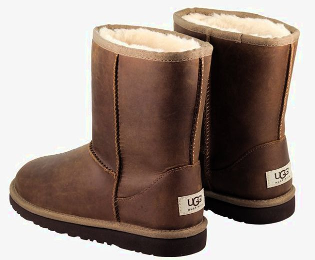 Vincent M. Robison on | Ugg boots, Uggs, Boots